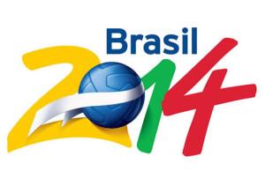 logo-da-copa-do-mundo-brasi
