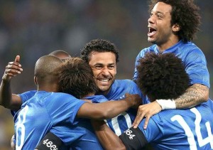 esporte-futebol-amistoso-brasil-africa-do-sul-20140305-09-size-620