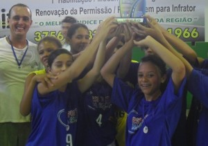 Futsal-Fem-700x350