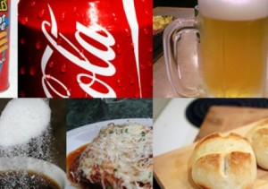 mosaico-alimentos-engordam