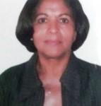 , Maria Amélia Thiburcio, de 53 anos, foi encontrada morta pelo próprio irmão