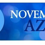 kaue-plus-size-novembro-azul1