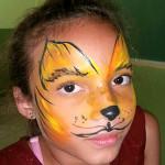 Bruna Rosa de 10 anos morreu afogada terça-feira, 17 de fevereiro, em Barra de São Francisco