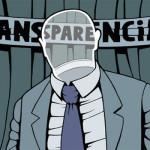 Sem-transparencia