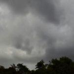 frente-fria-com-chuvas-rapidas