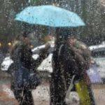 588612801-1440094168-588571862-chuva-temporal-frio-frente-fria-divulgacao-internet