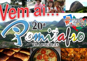 Pomitafro4