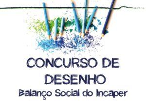 banner_concurso_desenho
