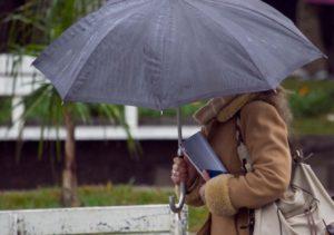 nova-frente-fria-chega-ao-es-e-pode-trazer-pancadas-de-chuva-veja-a-previsao