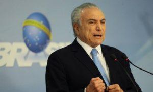 Foto: Jorge William / Agência O Globo