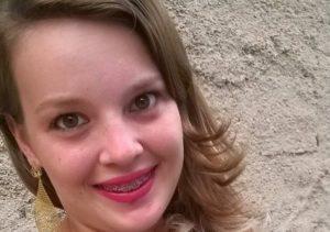 Katiane Renoke Zava, de 17 anos, continuadesaparecida