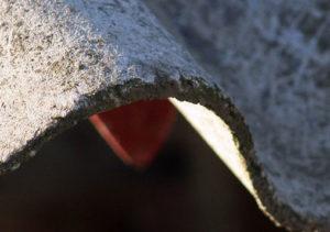 Ministério Público do Trabalho (MPT) e outras entidades que defendem o banimento do amianto