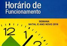 horario-funcionamento-1-218x150