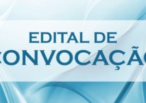 edital_convocacao